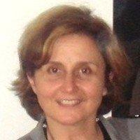 Carole Batlouni
