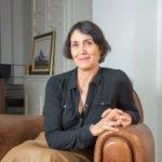 Portrait Manuela Brulard Agence Immediat-Rueil