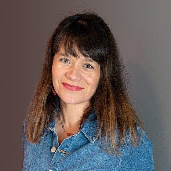 Patricia Paulic
