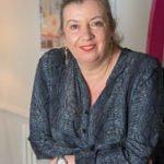 Portrait Emmanuelle Odie - Agence des Musiciens