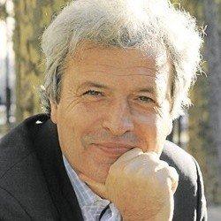 Bruno de Montalivet