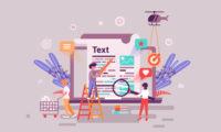 La Gestion d'un projet digital