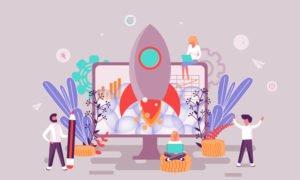 Créer et Animer son site internet