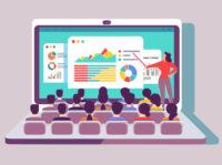 Suivez nos formations aux outils digitaux