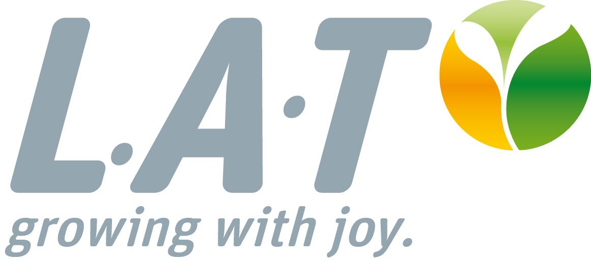Logo Borealis L.A.T