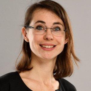 Sophie Marquis