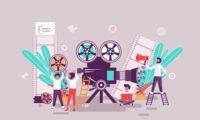 La vidéo : média incontournable dans votre stratégie de communication