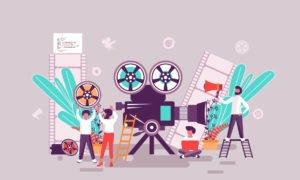 Utiliser la vidéo dans sa stratégie de communication