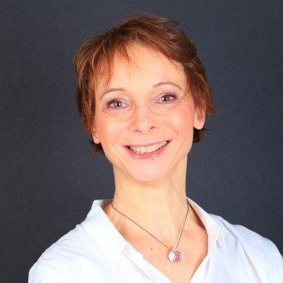 Lucie Foscoso