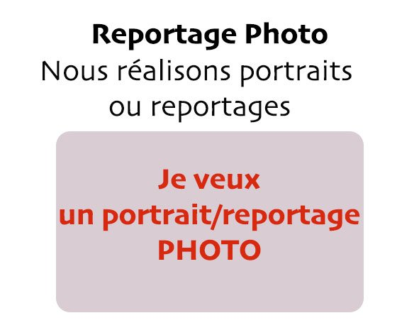 Reportage Photo & Portrait corporate Jeanne Raverdy Nanterre