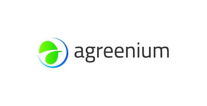 Agreenium