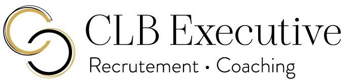 clb executive logo