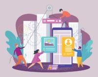 Animation Web : Mettez votre site en mouvement
