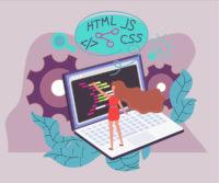 Qu'est-ce que le CSS ? A quoi sert-il ?