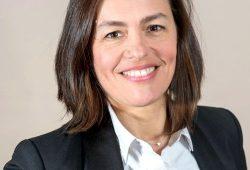 Valerie Thobois